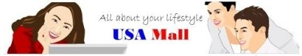 USA Mall